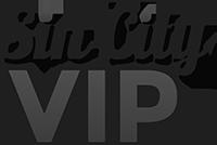 SinCityVip-Logo