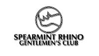 Spearmint-Rhino-Las-Vegas
